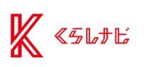 株式会社くらしナビページ